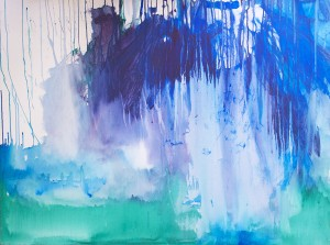 Tallulah_Jade_Rainbow_Abstract08