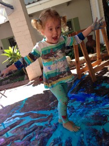 Tallulah_Jade_Rainbow_Messy_Art01