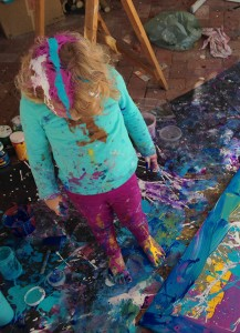 Tallulah_Jade_Rainbow_Messy_Art04