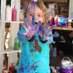 Tallulah_Jade_Rainbow_Messy_Art05
